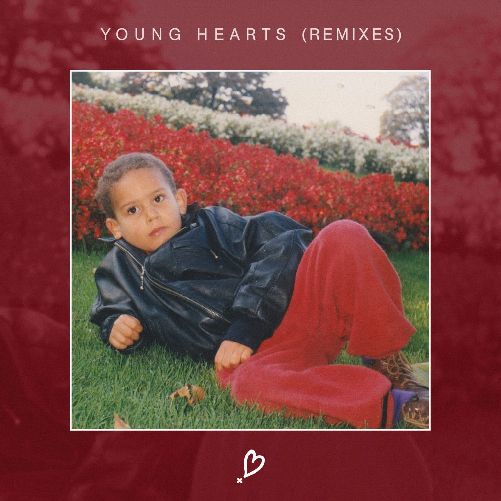 Young Hearts Remixes